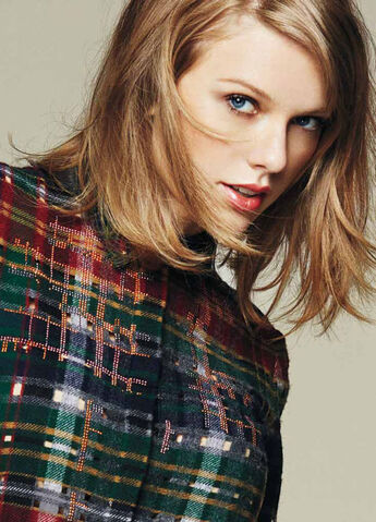 File:Rs 634x881-141009153724-634.taylor-swift-november-instyle-1-100914.jpg