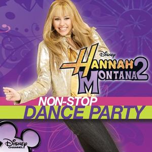 File:Hannahmontana2nonstopdanceparty.PNG