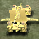 BattalionTowedGunUnitGoldIcon
