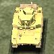 BattalionLTankUnitElite