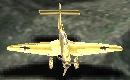 BattalionAGAircraftUnitEliteIcon