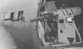 AC-47 M134 1