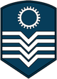 Staff Navy