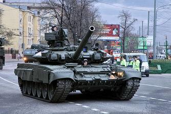 T90-0010