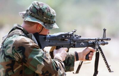M60e3 seal