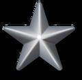 Award-star-silver-3d.png