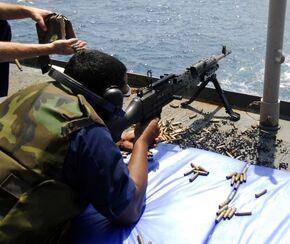 M240B sailor
