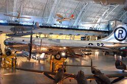 B-29-5187