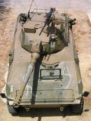 ARMY PICS CASCAVEL