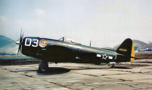 360fg-p47-brazilaf
