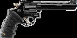 Taurus RT 689