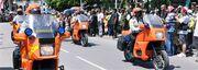 Mp-motorfiets 493x175