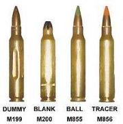 180px-220px-5.56mm-military-rounds