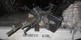 M240H CH-47