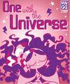 Thumbnail for version as of 23:57, September 18, 2011
