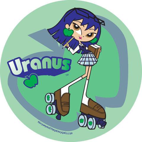 File:Uranus by fyre flye.jpg