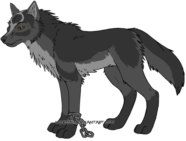 File:Wolf Dominick.png