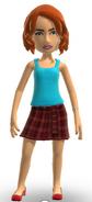 Xbox-Live-Belinda