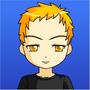 Craig Spedster (Anime)