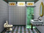 ParkerHouse2ndFloorBathroom2