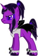 Creepie.pony
