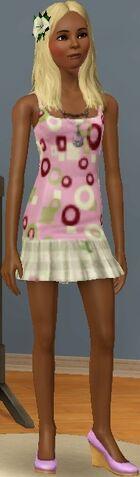 File:Sandy Impertinent Sims 3-1-.jpg