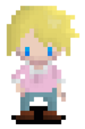 JacobYNSprite