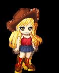 Daisy-gaia