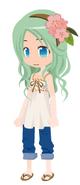 Tiny-Aureole