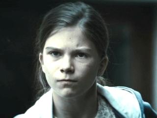 File:Young lisbeth.jpg