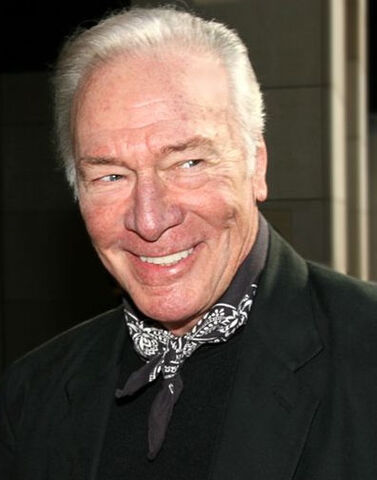File:ChristopherPlummer.jpg