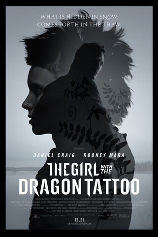 File:The-Girl-with-the-Dragon-Tattoo-Movie-Poster.jpeg