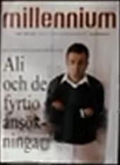 Millennium-mag-01