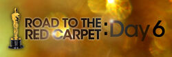 Oscars12 day6 (1)