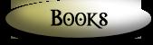 File:Bookbutton.png