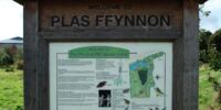 Plas Ffynnon