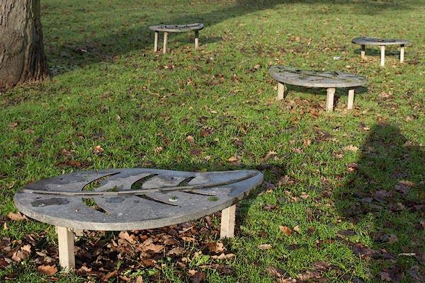 File:Burneside Leaf seats.jpg