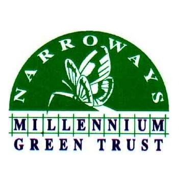 File:Narroways logo.jpg