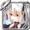 Karma (Platinum) AW Icon
