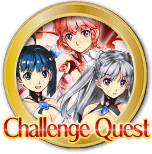 Button ChallengeQuests