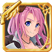 Monica Icon.png