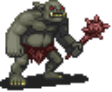 Black Ogre
