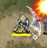 Ertel Attack