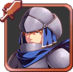 Hector Icon.png