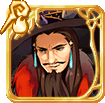 Cyrus AW Icon.png