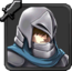 Soldier (Unit) B Icon