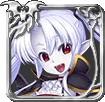 Eden Icon.png