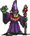 Orc Mage.png