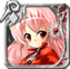 Fignelia Icon