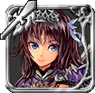 Dahlia Icon Old.png